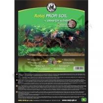 Rataj Profi soil 2l