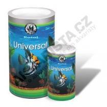 Rataj Universal 5000ml (sáček)