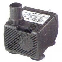 Resun SP 600, čerpadlo