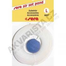 Sera Air set (vzduchovací sada) L (pond)
