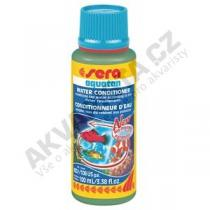 Sera Aquatan 100ml