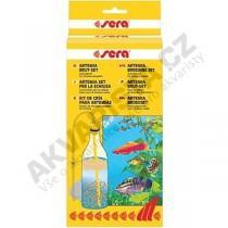 Sera Artemia Breeding Kit