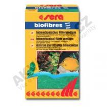 Sera Bio filtrační vata 400g - hrubá