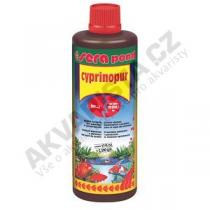 Sera Cyprinopur 500ml