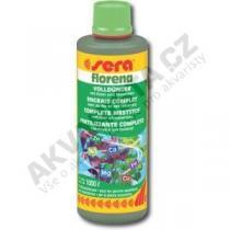 Sera Florena 100ml
