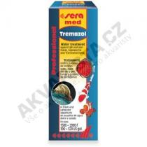 Sera med Professional Tremazol 100ml