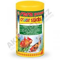 Sera Pond color sticks 1000ml