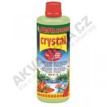 Sera pond crystal 250ml