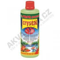 Sera pond crystal 500ml