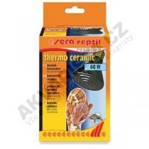 Sera Reptil thermo ceramic 60W