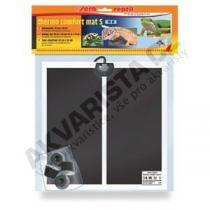 Sera Reptil thermo comfort mat S (14W)