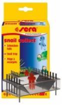Sera Snail collect - chytač šneků