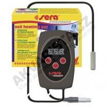 Sera Soil heating set - topný kabel