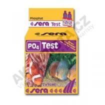 Sera Test PO4 (fosfáty)