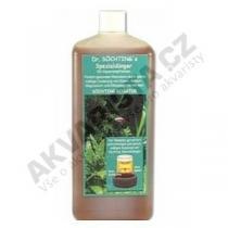Söchting Speciální hnojivo pro Dosator - 1 litr