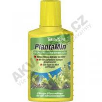 Tetra Plant PlantaMin 100ml