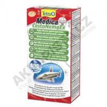 TetraMedica CestoNemaEx 20 ml