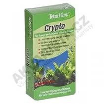 TetraPlant Crypto-Dunger 10 tablet