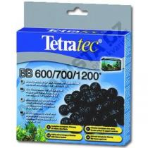 TetraTec BB 400/600/700/1200/2400 - bio balls
