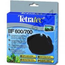 TetraTec BF 400/600/700