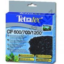 TetraTec CF 400/600/700/1200/2400 - uhlíková náplň