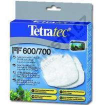 TetraTec FF 400/600/700