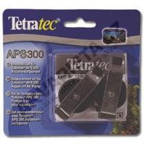 TetraTec náhradní sada kompresor APS 300