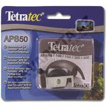 TetraTec náhradní sada kompresor APS 50