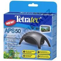 TetraTec Vzduchovací motorek APS50