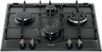 Hotpoint Ariston PC 640 T AN R