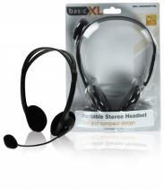 BasicXL Headset 1