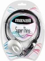 Maxell STL