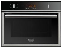 Hotpoint Ariston MWK 422 X HA S