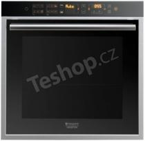 Hotpoint Ariston OK 1037EL D.20 X S
