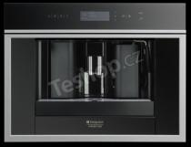 Hotpoint Ariston MCK 103 X/HA S