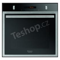 Hotpoint Ariston FK 897 E X S