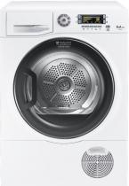 Hotpoint Ariston TCD 874 6H1