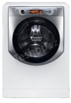 Hotpoint Ariston AQ105D 49D