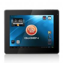 GoGEN TA 8300 Dual