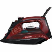 Bosch TDA 503001 P