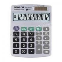 Sencor SEC 367