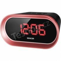 Sencor SRC 150 R
