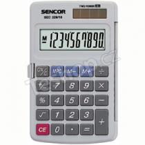 Sencor SEC 229/10 Dual