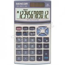 Sencor SEC 200/12 DUAL