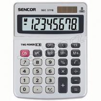 Sencor SEC 377/ 8 Dual