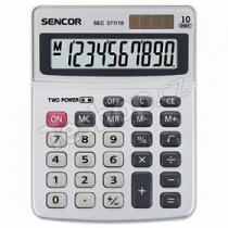 Sencor SEC 377/10 Dual
