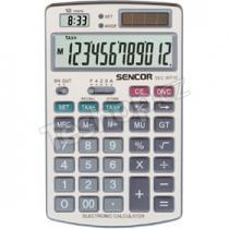 Sencor SEC 387/12 DUAL