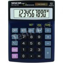 Sencor SEC 393/10E DUAL (EURO)
