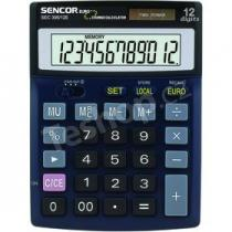 Sencor SEC 395/12E Dual
