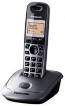 Panasonic KX TG2511 FXM DECT